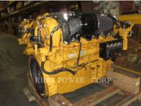 Equipment photo CATERPILLAR C32 MARINE - PROPULSION 1