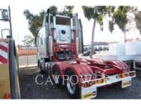 FREIGHTLINER CAMIONS ROUTIERS ARGOSY 110 equipment  photo 2
