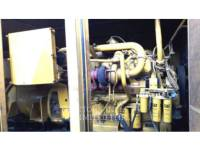CATERPILLAR STATIONARY - DIESEL 725 KVA equipment  photo 2