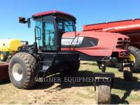 MACDON AG HAY EQUIPMENT M200 equipment  photo 3
