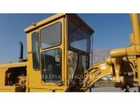 CATERPILLAR 平地机 12G equipment  photo 5