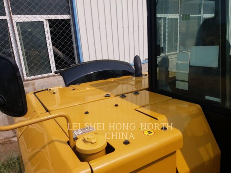 CATERPILLAR MINING SHOVEL / EXCAVATOR 306E2 equipment  photo 10