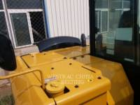CATERPILLAR MINING SHOVEL / EXCAVATOR 306E2 equipment  photo 10
