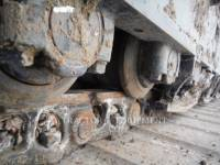 CATERPILLAR EXCAVADORAS DE CADENAS 336E L equipment  photo 9