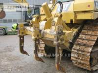 CATERPILLAR TRACTEURS SUR CHAINES D6TXL equipment  photo 20