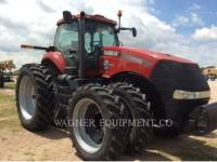 CASE AG TRACTORS 315 MAGNUM equipment  photo 2