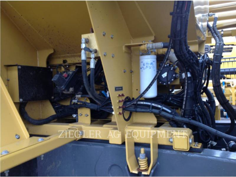 AG-CHEM Flotadores TG9300 equipment  photo 13