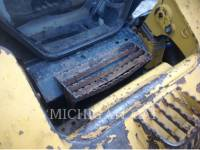 CATERPILLAR MINICARREGADEIRAS 262C AHQ equipment  photo 15