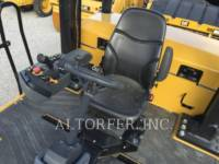 CATERPILLAR PRODUKCJA ASFALTU CW34 equipment  photo 6