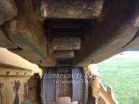 CATERPILLAR TRACK TYPE TRACTORS D8T equipment  photo 16