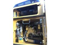 CATERPILLAR EXCAVADORAS DE CADENAS 324EL equipment  photo 10