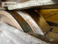 CATERPILLAR KETTENDOZER D6K2XL equipment  photo 9