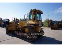 CATERPILLAR TRACK TYPE TRACTORS D5NLGP equipment  photo 4