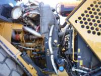 CATERPILLAR WHEEL LOADERS/INTEGRATED TOOLCARRIERS 980M equipment  photo 13