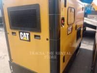 Equipment photo CATERPILLAR DE88 STATIONARY GENERATOR SETS 1