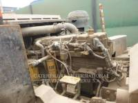 CATERPILLAR MINERAÇÃO DE MINERAÇÃO SUBTERRÂNEA R1600G equipment  photo 6