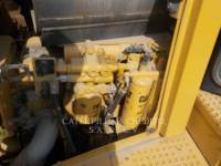 CATERPILLAR TRATTORI CINGOLATI D8T equipment  photo 12