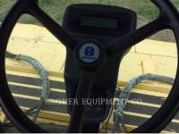 NEW HOLLAND LTD. MATERIELS AGRICOLES POUR LE FOIN HW340 equipment  photo 8