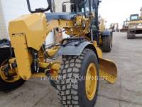 Equipment photo CATERPILLAR 160M2 AWD АВТОГРЕЙДЕРЫ 1