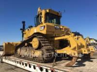 CATERPILLAR TRACK TYPE TRACTORS D6T XL PAT equipment  photo 5