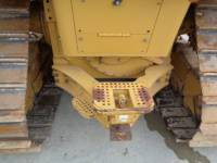 CATERPILLAR TRACK TYPE TRACTORS D6NLGP equipment  photo 15