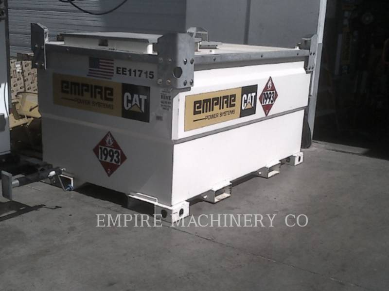 MISC - ENG DIVISION SYSTEMBAUTEILE 800 GAL equipment  photo 2