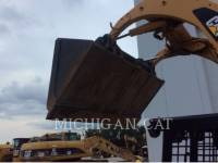CATERPILLAR SKID STEER LOADERS 226B2 equipment  photo 14