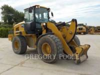 CATERPILLAR WHEEL LOADERS/INTEGRATED TOOLCARRIERS 938K equipment  photo 3