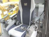 CATERPILLAR TRACK EXCAVATORS 326F equipment  photo 2