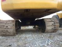 CATERPILLAR EXCAVADORAS DE CADENAS 336FL equipment  photo 6