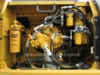 CATERPILLAR PELLES SUR CHAINES 336 D2 L REACH equipment  photo 10