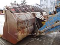 CATERPILLAR WHEEL LOADERS/INTEGRATED TOOLCARRIERS 988K equipment  photo 22