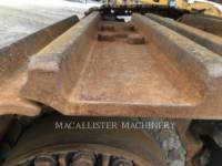 CATERPILLAR TRACK EXCAVATORS 374DL equipment  photo 21