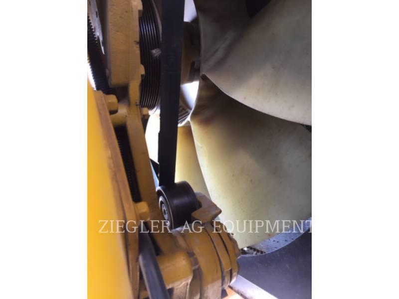 AG-CHEM FLOATERS TERRA-GATOR 8103 equipment  photo 7