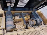 CATERPILLAR TRACK EXCAVATORS 325C L equipment  photo 19