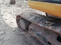 CATERPILLAR TRACK EXCAVATORS 320D2 equipment  photo 8