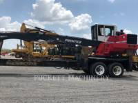 Equipment photo PRENTICE 2280 KNUCKLEBOOM LOADER 1