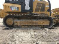 CATERPILLAR TRACTEURS SUR CHAINES D5K2XL equipment  photo 11