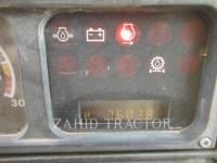 CATERPILLAR TRACTOR OP RUPSBANDEN MIJNBOUW D9RLRC equipment  photo 6