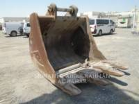 CATERPILLAR TRACK EXCAVATORS 385 C L (ME) equipment  photo 10