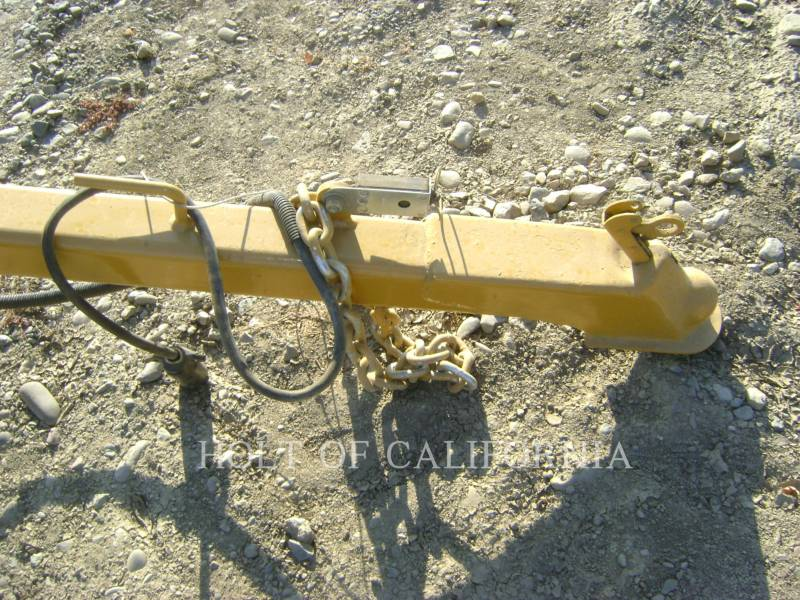 SWECO REMOLQUES HT32'  GA12677 equipment  photo 7
