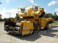 Equipment photo WEILER E1250A ASPHALT DISTRIBUTORS 1