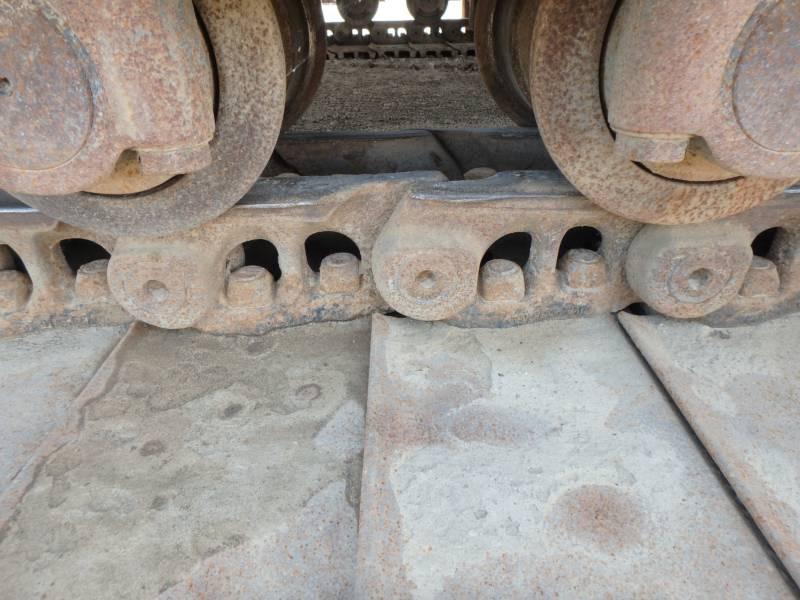 CATERPILLAR EXCAVADORAS DE CADENAS 349ELVG equipment  photo 20
