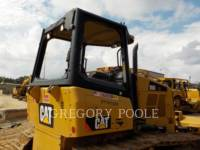 CATERPILLAR CIĄGNIKI GĄSIENICOWE D5K2 XL equipment  photo 12