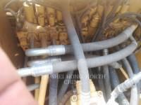 CATERPILLAR KETTEN-HYDRAULIKBAGGER 320D equipment  photo 7