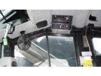 CATERPILLAR EXPLOITATION FORESTIÈRE - ABATTEUSES-GROUPEUSES - À CHAÎNES 522B equipment  photo 20