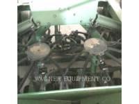 JOHN DEERE PLANTING EQUIPMENT 1850 equipment  photo 18