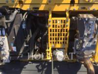 KOMATSU EXCAVADORAS DE CADENAS PC210LC-10 equipment  photo 9