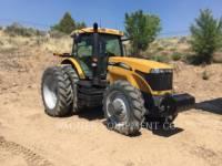 AGCO AG TRACTORS MT655D-4C equipment  photo 4