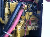 CATERPILLAR Grupos electrógenos portátiles XQ230 equipment  photo 3